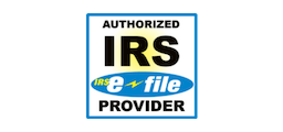 Colby McGeachy IRS Authorized eFile