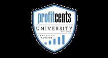 ProfitCents